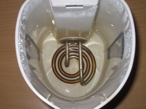 filament_in_an_electric_kettle