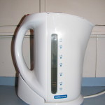 white_electric_kettle