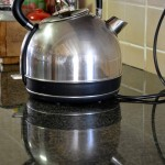 electric-kettle-1644823_960_720